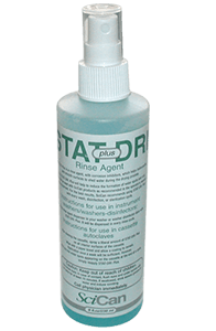 STAT-DRI Plus