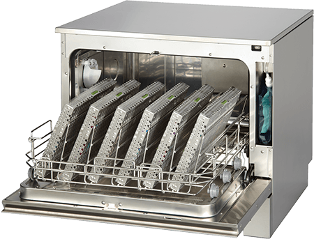 HYDRIM C61 Automated Instrument Washers/Washer-Disinfectors | Canada