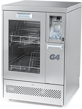 HYDRIM L110 & M2 Automated Instrument Washers/Washer-Disinfectors ...
