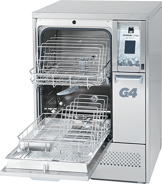 HYDRIM L110 Automated Instrument Washers   United States